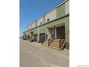 173 CHATEAU CRES