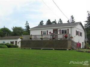 Homes for Sale in Digby County, Digby, Nova Scotia $124,500