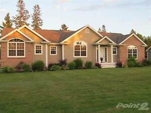 Homes for Sale in Mermaid, Prince Edward Island $384,900