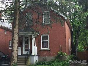 Homes for Sale in South End, Stratford, Ontario $179,900