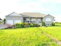 Homes for Sale in Flamborough, Hamilton, Ontario $875,000