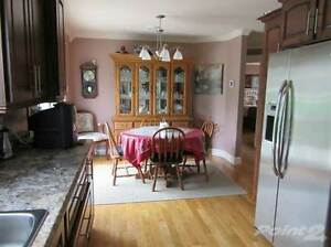 Homes for Sale in Carbonear, Newfoundland and Labrador $294,900 St. John's Newfoundland image 4