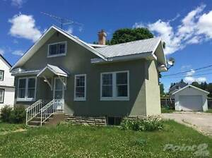 Homes for Sale in SHAWVILLE, Pontiac, Quebec $87,400