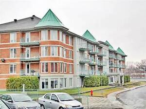 Homes for Sale in Cote-St-Luc, Montréal, Quebec $229,000