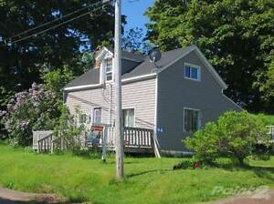 Homes for Sale in Greenhill, Parrsboro, Nova Scotia $57,500