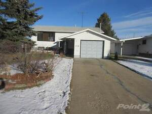 Homes for Sale in Ryley, Alberta $132,900