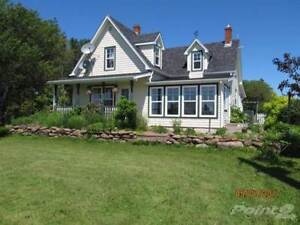 Homes for Sale in Stanchel, Prince Edward Island $385,000