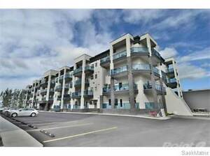 #105 - 423 Nelson Road