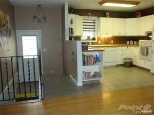 1310 ABERDEEN STREET Regina Regina Area image 6