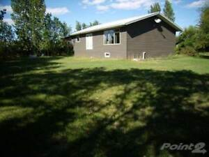 Homes for Sale in Mortlach, Saskatchewan $319,000