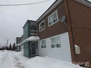 Homes for Sale in Hutchison, ELLIOT LAKE, Ontario $37,900