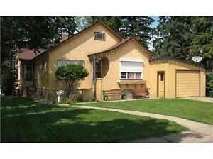 Homes for Sale in Willingdon, Alberta $245,000 Strathcona County Edmonton Area image 1