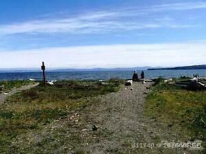 1731 Baikie Road Comox / Courtenay / Cumberland Comox Valley Area image 6