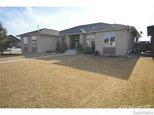 35 Holly CRES Moose Jaw Regina Area image 1