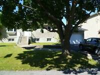 Homes for Sale in Laval-Ouest, Laval, Quebec $279,000