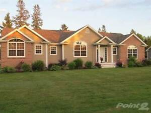 Homes for Sale in Mermaid, Prince Edward Island $369,000
