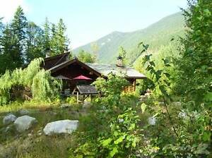 Homes for Sale in Seymour Arm, British Columbia $975,000 Revelstoke British Columbia image 3