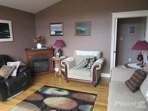 Homes for Sale in Carbonear, Newfoundland and Labrador $294,900 St. John's Newfoundland image 7
