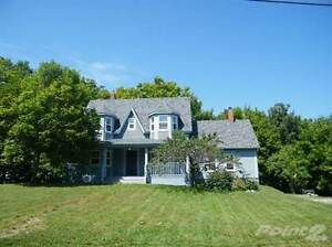 Homes for Sale in Weymouth, Nova Scotia $174,000
