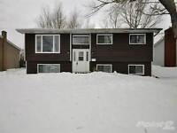 Homes for Sale in Forest Hills, Dartmouth, Nova Scotia $224,900