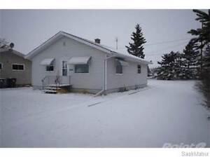 Homes for Sale in Hafford, Saskatchewan $59,000