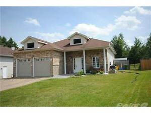 Homes for Sale in Fairview, Ontario $319,900