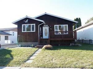 Homes for Sale in Ontario, Dryden, Ontario $179,900