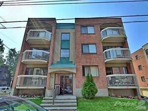 Homes for Sale in lachine, Montréal, Quebec $204,000 West Island Greater Montréal image 10
