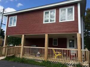 Homes for Sale in Carbonear, Newfoundland and Labrador $174,000 St. John's Newfoundland image 10