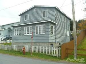 Homes for Sale in Carbonear, Newfoundland and Labrador $69,000 St. John's Newfoundland image 2