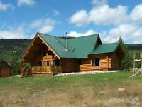 Homes for Sale in Princeton, British Columbia $499,900