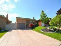 Homes for Sale in Quinndale, Hamilton, Ontario $399,900