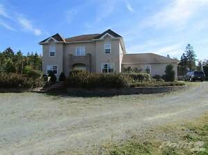 Homes for Sale in Musquodoboit Harbour, Nova Scotia $445,000