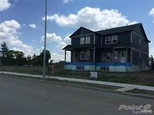 131 Saskatchewan DRIVE Regina Regina Area image 2