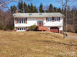 Homes for Sale in Fort Augustus, Prince Edward Island $169,000