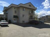 Homes for Sale in Vernon , British Columbia $135,000