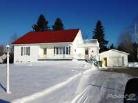 Homes for Sale in Tracadie, Pont Landry, New Brunswick $193,500
