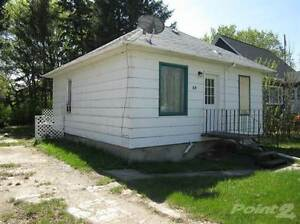 Homes for Sale in South West, Souris, Manitoba $58,500