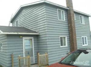 Homes for Sale in Carbonear, Newfoundland and Labrador $69,000 St. John's Newfoundland image 6