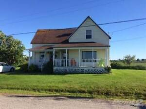 Homes for Sale in Pembroke, Yarmouth, Nova Scotia $125,000