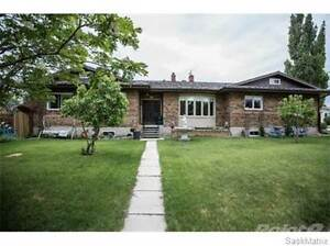 3 LOUISE CRES