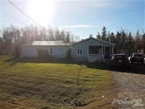 Homes for Sale in Hardwicke, Miramichi, New Brunswick $69,900