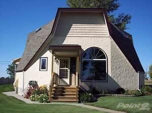 Homes for Sale in Dunblane, Saskatchewan $375,000