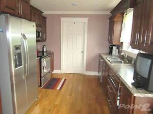 Homes for Sale in Carbonear, Newfoundland and Labrador $294,900 St. John's Newfoundland image 3