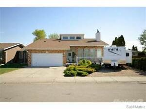 65 EDELWEISS CRES