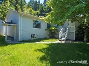 1230 Nanaimo Lakes Road