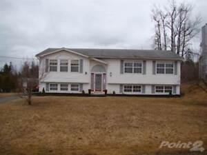 Homes for Sale in St. Andrews, New Brunswick $294,900
