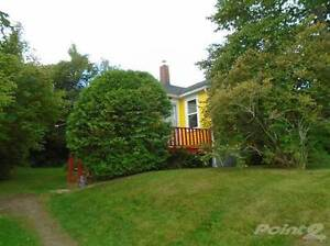 Homes for Sale in Sackville, New Brunswick $94,500