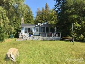 Homes for Sale in Sauble Beach, Ontario $159,000