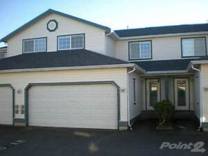 Homes for Sale in Vedder, Chilliwack, British Columbia $405,900